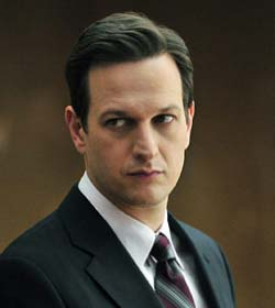 Will Gardner - TV Series Quotes, Series Quotes, TV show Quotes