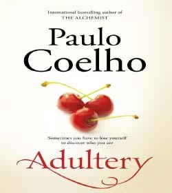 Paulo Coelho- Book Quotes