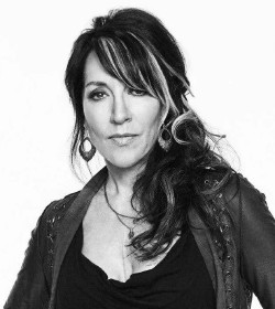 Gemma Teller Morrow -Sons of Anarchy Quotes