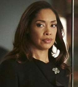 Jessica Pearson - TV Series Quotes, Series Quotes, TV show Quotes