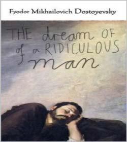 Fyodor Dostoyevsky - Book Quotes
