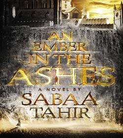Sabaa Tahir - Book Quotes