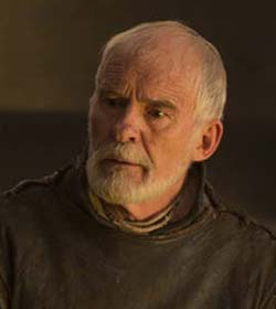 Barristan Selmy - TV Series Quotes, Series Quotes, TV show Quotes