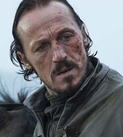 Bronn - TV Series Quotes, Series Quotes, TV show Quotes