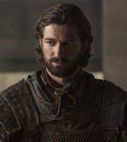 Daario Naharis- Game of Thrones Quotes