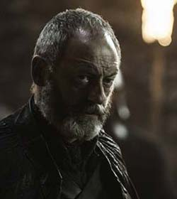 Davos Seaworth - Game of Thrones Quotes