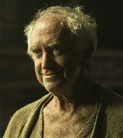 High Sparrow- Game of Thrones Quotes