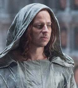 Jaqen H'ghar - Game of Thrones Quotes