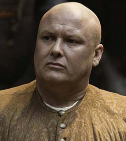 Lord Varys - Game of Thrones Quotes