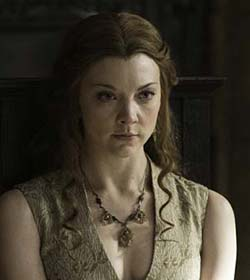 Margaery Tyrell - Game of Thrones Quotes