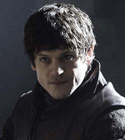 Ramsay Snow- Game of Thrones Quotes