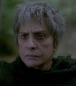 Joan Clayton- Penny Dreadful Quotes