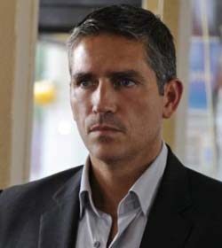 John Reese - TV Series Quotes, Series Quotes, TV show Quotes