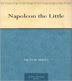 Victor Hugo - Book Quotes