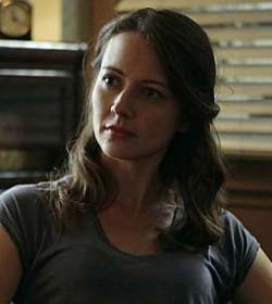 Root- TV Series Quotes, Series Quotes, TV show Quotes