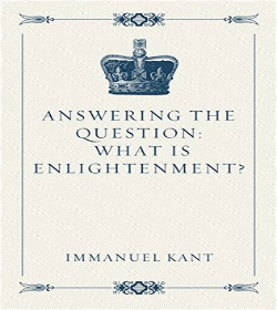 Immanuel Kant - Book Quotes