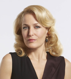 Bedelia Du Maurier - TV Series Quotes, Series Quotes, TV show Quotes