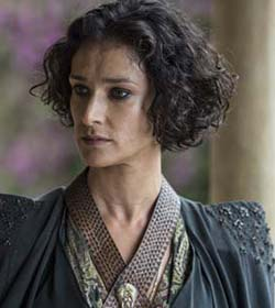 Ellaria Sand - Game of Thrones Quotes