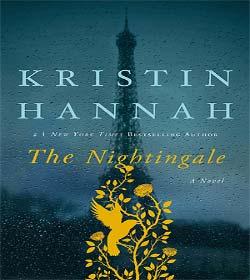 Kristin Hannah - Book Quotes