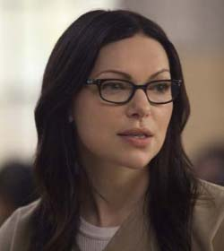 Alex Vause - TV Series Quotes, Series Quotes, TV show Quotes