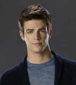 Barry Allen - The Flash Quotes