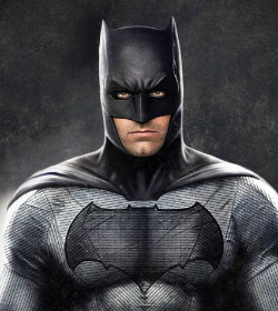 Batman - Batman v Superman Quotes, Justice League Quotes