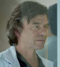 Dr. Nealon - TV Series Quotes, Series Quotes, TV show Quotes