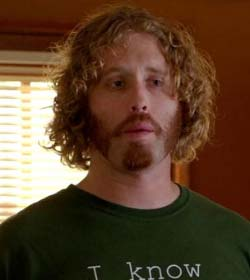 Erlich Bachman - TV Series Quotes, Series Quotes, TV show Quotes