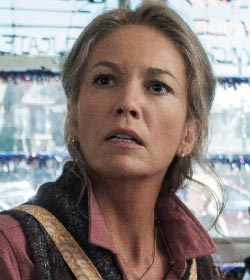 Martha Kent - Movie Quotes