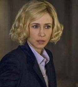 Norma Louise Bates - TV Series Quotes, Series Quotes, TV show Quotes