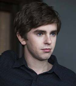 Norman Bates - TV Series Quotes, Series Quotes, TV show Quotes