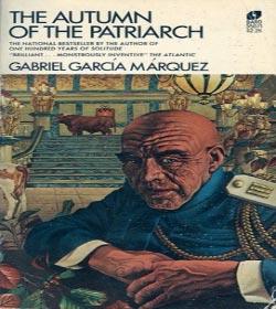 Gabriel García Márquez - Book Quotes