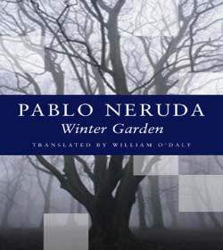 Pablo Neruda - Book Quotes