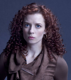Freddie Lounds - TV Series Quotes, Series Quotes, TV show Quotes
