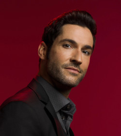 Lucifer Morningstar - Lucifer Quotes
