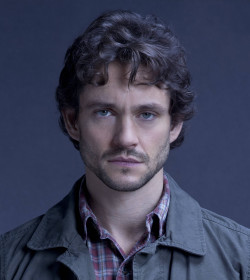 Will Graham - Hannibal Quotes