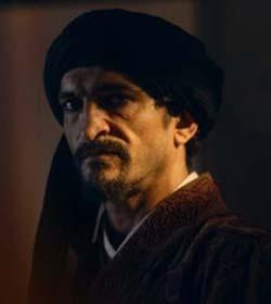 Yusuf - TV Series Quotes, Series Quotes, TV show Quotes