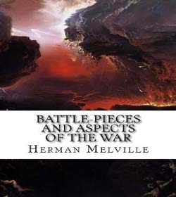 Herman Melville - Book Quotes