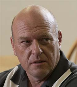 Hank Schrader - Breaking Bad Quotes