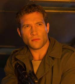 Kyle Reese - Terminator Genisys Quotes
