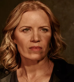 Madison Clark - Fear the Walking Dead Quotes
