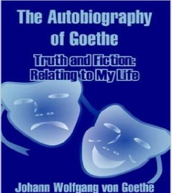 Johann Wolfgang von Goethe - Book Quotes