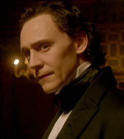 Thomas Sharpe - Movie Quotes