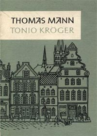 Thomas Mann - Book Quotes