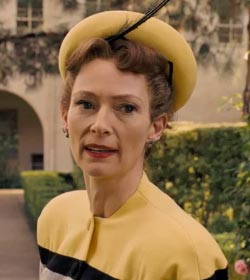 Thessaly Thacker - Hail, Caesar! Quotes