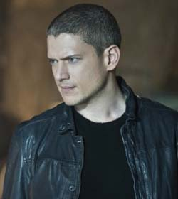 Leonard Snart - The Flash Quotes, Legends of Tomorrow Quotes