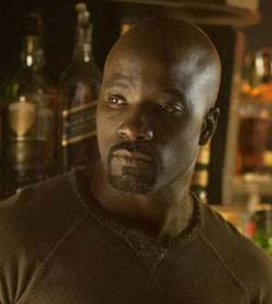 Luke Cage - Jessica Jones Quotes, Luke Cage Quotes, The Defenders Quotes