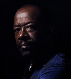 Morgan Jones - The Walking Dead Quotes, Fear the Walking Dead Quotes