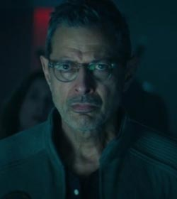 David Levinson - Independence Day: Resurgence Quotes