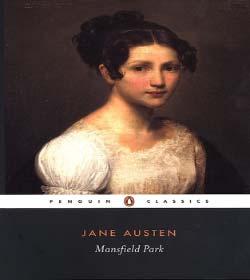 Jane Austen - Book Quotes